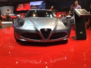 Alfa Romeo 01 - Copie