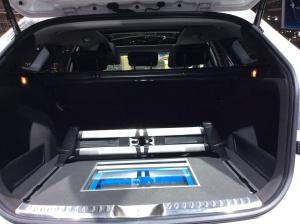 Hyundai i40 01