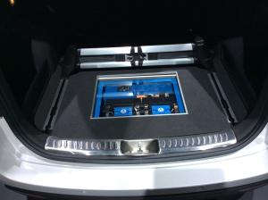 Hyundai i40 05