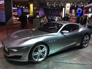 Maserati 02 - Copie