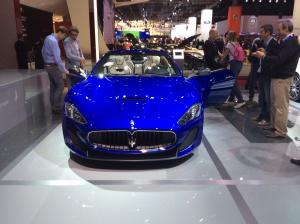 Maserati 03 - Copie