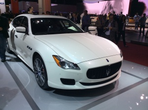 Maserati 04