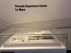 Porsche 01