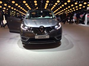 Renault Nouvel Espace 02