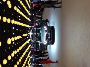 Renault Nouvel Espace 05