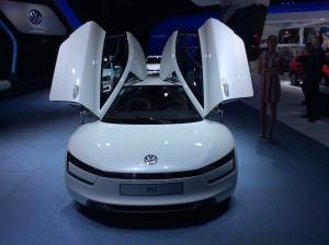 concept car vw 02